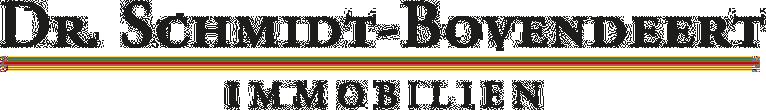 logo-dr-schmidt-bovendeert-immobilien
