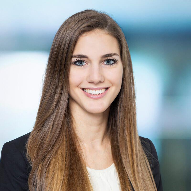 Melissa Thullen