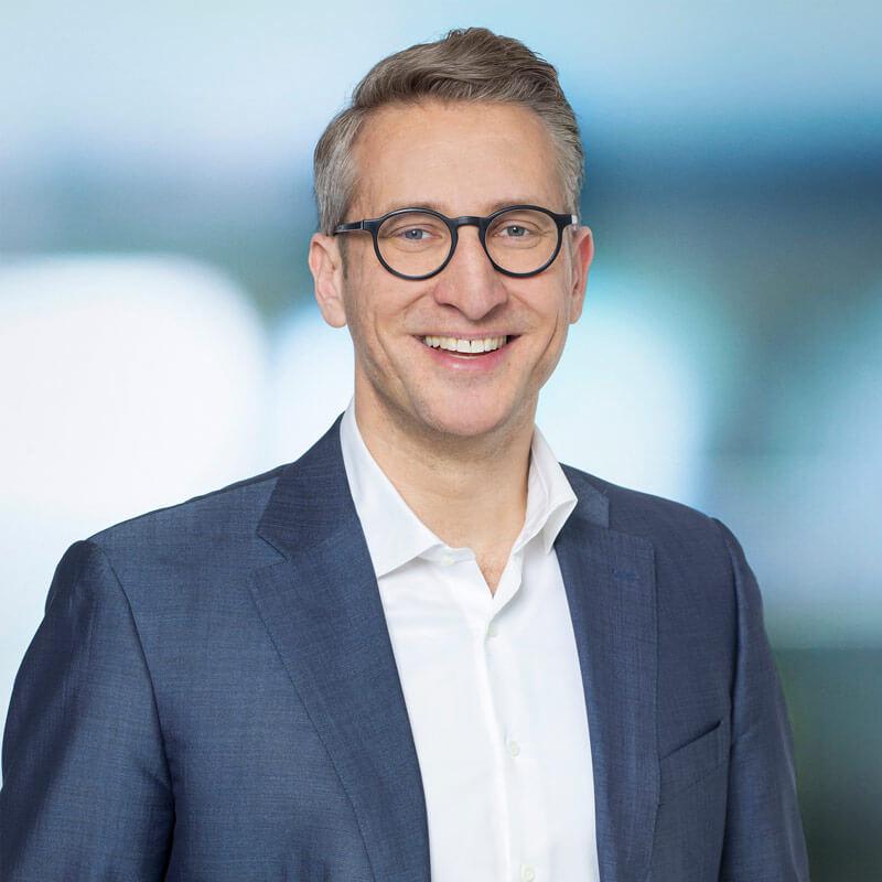 Philipp Schmidt-Bovendeert